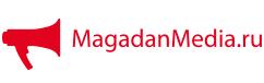 МагаданМедиа